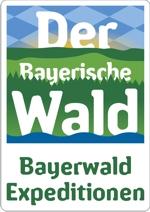 bayerwald_expeditionen_schneeschuhwandern.jpg